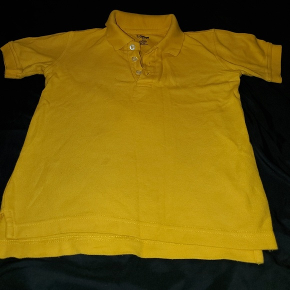 French Toast Other - Polo Shirt